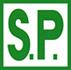 SP Servizi Professionali